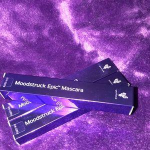 Moonstruck Epic Masacara- PURPLE